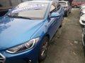 2016 Hyundai Elantra for sale-3