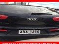 2015 Kia Sportage for sale-3