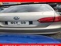 2014 Volswagen Jetta for sale-0