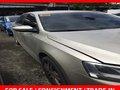 2014 Volswagen Jetta for sale-1