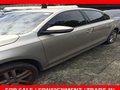 2014 Volswagen Jetta for sale-2