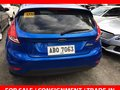 2015 Ford Fiesta for sale-0