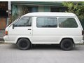 Toyota Lite Ace 1991 for sale-4