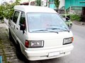 Toyota Lite Ace 1991 for sale-1
