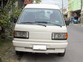 Toyota Lite Ace 1991 for sale-0