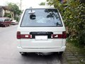 Toyota Lite Ace 1991 for sale-3