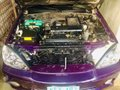 Hyundai Terracan Rush for sale-1
