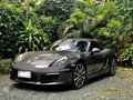 2014 Porsche Boxster S only 7500 kms-3