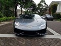 2015 Lamborghini Huracan FOR SALE-2