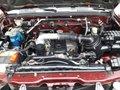 2012 Nissan Rravado for sale -0