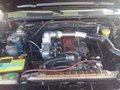 1996 Nissan Pathfinder Power Pick Up-2