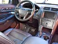 2016 Ford Explorer for sale-2