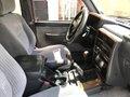 1998 Nissan Patrol Super Safari for sale-3