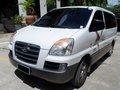 Hyundai Starex 2006 for sale-0