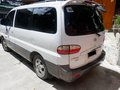 Hyundai Starex 2006 for sale-1