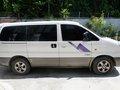 Hyundai Starex 2006 for sale-2