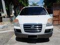 Hyundai Starex 2006 for sale-3