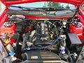 Hyundai Genesis 2013 for sale-0