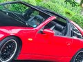 Nissan 300ZX 1992 for sale-1