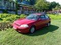 Honda Civic 1996 for sale-0
