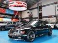 1999 BMW Z3 558K (neg) trade in ok!-6