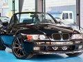 1999 BMW Z3 558K (neg) trade in ok!-11