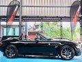 1999 BMW Z3 558K (neg) trade in ok!-9