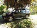 Mazda Tribute ES V6 3.0l 2005 Automatic for sale-5