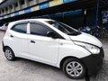 2014 Hyundai Eon for sale-2