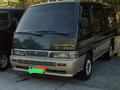 2003 Nissan Urvan for sale-3