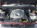 2011 Isuzu DMax LS 4X2 30 Diesel for sale-7