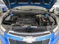 2012 Chevrolet Cruze for sale-1