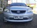 Toyota Vios 2004 for sale-3