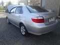 Toyota Vios 2004 for sale-4