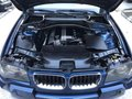 2005 BMW X3 Local AT for sale -0