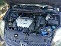 Honda Stream 2.0 gas DOHC engine-0
