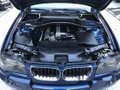 BMW X3 2005 AT FOR SALE-0