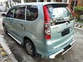 2009 Toyota Avanza for sale-2