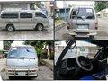 Nissan Urvan 2003 for sale-6