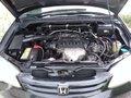 Honda Odyssey 2006 model 2.3 Automatic Transmission-2