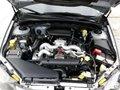 2011 Subaru Impreza for sale-0