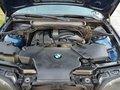 BMW 318I E46 2004 FOR SALE-0