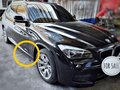 Selling BMW X1-2014 Model-0