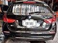 Selling BMW X1-2014 Model-1