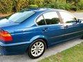 BMW 318I E46 2004 FOR SALE-6