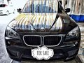 Selling BMW X1-2014 Model-2