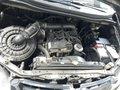 For Sale Toyota Innova 2004-3