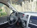 Foton View Transvan 2015 FOR SALE-3
