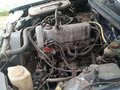 1980 Mercedes Benz 200 for sale-0