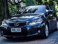 2011 Lexus CT200h for sale-7
